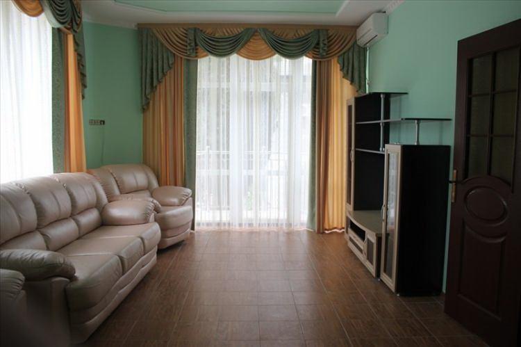 арстаа гостиница абхазия гагра